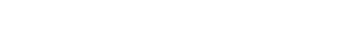 synergi-medspa-logo-horizontal