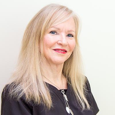 Linda Neel, RN, CLT
