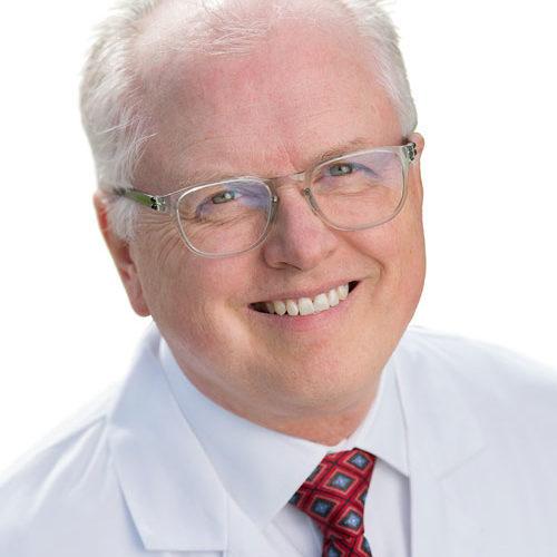 dr-maack-synergi-med-spa